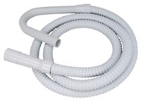 Universal Washing Machine Parts Universal Washing Machine Drain Hose Replacement Washer Hose Replaces SSD8, 8WDH at Sears.com