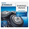 Philips Norelco HQ8 Shaver Dual Precision Replacement Heads SH50/52