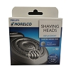 Norelco SmartTouch Heads Razor Replacement Shaver Head Blades HQ9, SH90/62