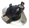 GE Dryer Cycling Thermostat Replaces 3387134 GE Dryer Thermostat
