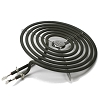 Sears Replaces WB30M2 Kenmore Range Stove Burner Element 8