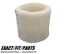Humidifier Filter Replacement for Honeywell HC-888 Duracraft AC-888