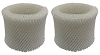 Humidifier Filter Replacement for Honeywell HC-888 Duracraft AC-888 (2 Pack)