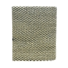 Lennox WP 217, WP 218 Wick Humidifier Filter