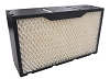Humidifier Filter for Essick Air 400,  ED-11, 1041