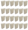 Replacement Wicking Humidifier Filter 24 Pack for Aircare HDC12