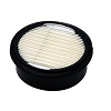 Black and Decker D55271/D55275 Genuine OEM Replacement Compressor Filter # 5130147-00