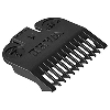 Wahl Hair Clipper Guide Comb 1/8 Inch 3114