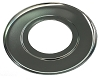 Gas Stove Drip Pan Bowl for Magic Chef 560579 5-60579