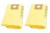 Shop-Vac 9196400 Filter Bags 919-64-00 Vacuum Cleaner - Pack of 2