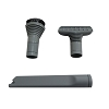 Dyson 32 MM Vacuum Tool Attachment Kit