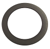 Air Compressor Piston Ring CAC-248