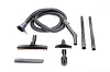 New Vacuum Attachments Tool Set Hose for Kirby Heritage 1HD