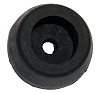 Stanley Bostitch AB-9038197 Air Compressor Rubber Foot
