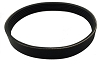 Drive Belt for Delta Planer TP400LS