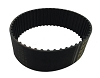 Table Saw Timing Belt for 34-674 Delta 34-670