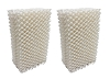 2 Emerson HDC-1 Humidifier Filters Wick