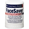 Remington Razor Pre-Shave Powder Stick SP-5