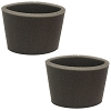 2 Foam Filters  for Shop Vac 90585
