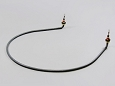Whirlpool Dishwasher Heating Element Assembly W10134009