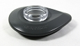 KitchenAid Blender Jar Lid Cover W10183714 Polycarbonate Part