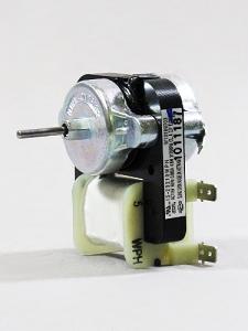 Maytag Refrigerator Evap Motor m