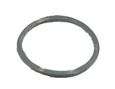 KitchenAid KSB354 Blender Replacement Rubber Gasket W10221777 at Sears.com