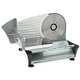 Waring Pro Professional Quality Food and Meat Slicer Refurbished FS150