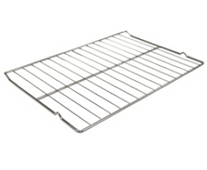 Home > Stove Parts > Kenmore Sears > Kenmore Oven Rack WB48T10063&#8243; title=&#8221;&#8221; /><br /> <img class=
