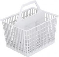 General Electric Dishwasher Replacement GE Silverware Basket WD28X265, WD28X318 at Sears.com