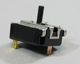 Hotpoint Dryer Switch 175D2315P009 Dryer Rotary Start Switch