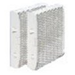 NATURES WAY Nature's Way WH-350 Humidifier Filter WaterFall Wick Filter WF101-AL at Sears.com