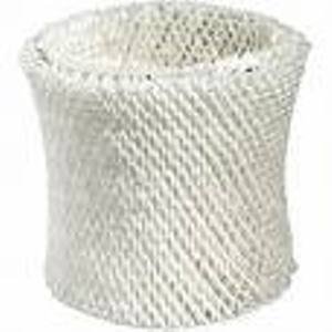 Vicks Replacement Humidifier Filter WF2 Wick Filter WF-2 at Sears.com
