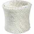 Sunbeam Wick Humidifier Filter 1173