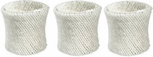 Vicks Procare Replacement Humidifier Filter WF2 - 3 Pack at Sears.com