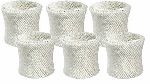 Procare WF2 Humidifier Filter WF2 Replacement 6 Pack