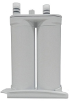 Frigidaire NGFC 2000, FC-100 PureSource2 Water Filter 218732309 WF2CB