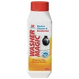 Washer Magic WM06N Washing Machine Cleaner WM0612N 12 oz