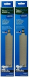 2 Water Filters for Kenmore 46-9010