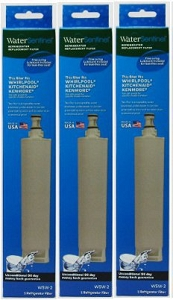 3 Water Filters For Kenmore 46 9010