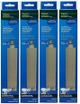 4 Water Filters for Kenmore 46-9010