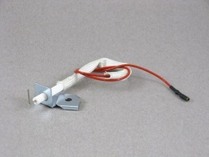 Universal Gas Grill Ignitor Replacement Grill Electrode 04300