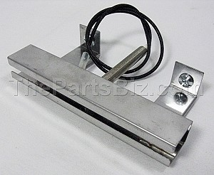 Aussie 6805 6804 Gas Bbq Grill Ignitor Electrode