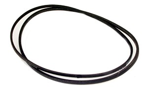 GE Washer Washing Machine Drive Belt & Pump Belt Replaces 211124, 211125