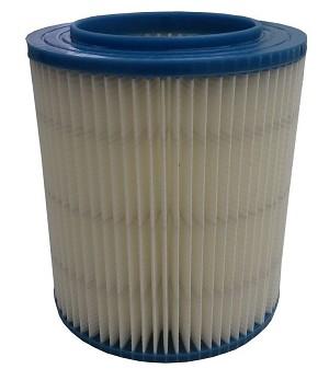 Filter For Craftsman 17816 Wet Dry Vac Red Stripe Fine