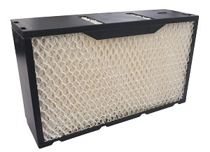 Humidifier Filter Wick for Bemis Best Air CB41