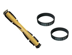 Kirby Brush Roll for Pet Owners G Series Brush Roll and Belts