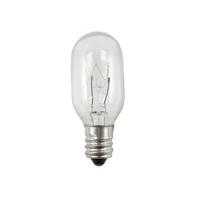 Replacement Bulb For Conair Lighted Incandescent Mirror