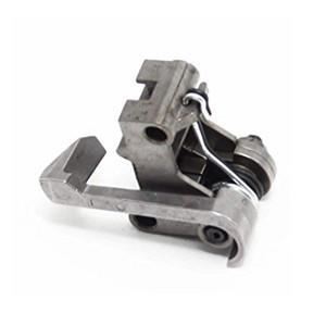 N072135sv dewalt jig saw blade clamp fits dc308 dc330 dc331 for n072135sv dewalt jig saw blade clamp fits dc308 dc330 dc331 for 586203 00 greentooth Gallery