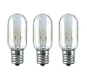 3 40t8n 40 Watt Microwave Bulb